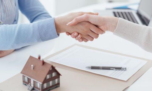 10 Preguntas que debes hacerte para solicitar una hipoteca