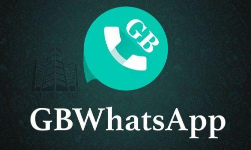 Lo que debes saber de GBWhatsApp Messenger