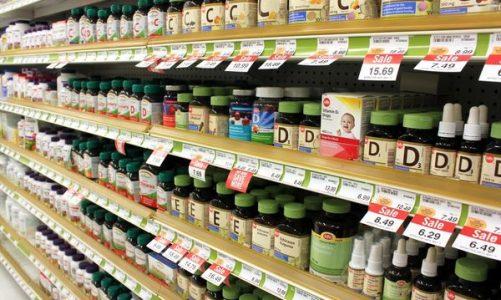 Lo que debes saber si vas a tomar suplementos vitamínicos