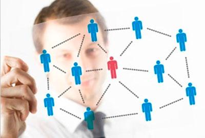 Criterios para seleccionar el software de gestión de recursos humanos