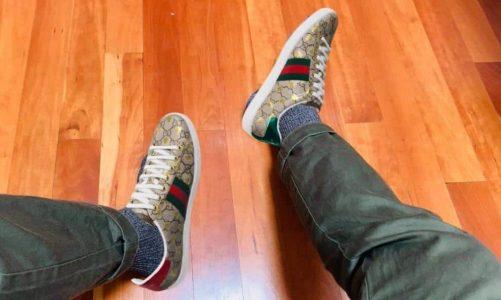 9 consejos prácticos para comprar zapatos