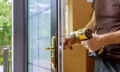 7 razones principales y consejos para contratar un cerrajero