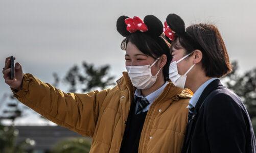 ¿Pueden los niños llevar una mascarilla médica?