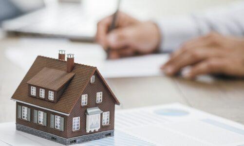 Housers opiniones: ¿Cómo tener éxito en la inversión inmobiliaria?