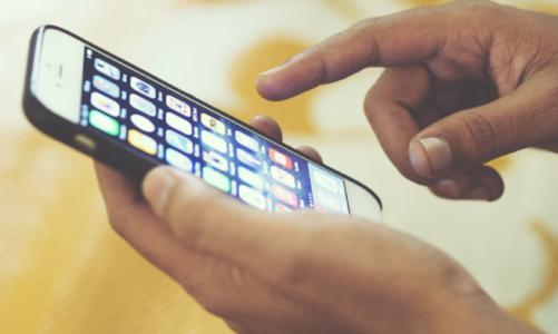 Consejos antes de descargar aplicaciones para su teléfono