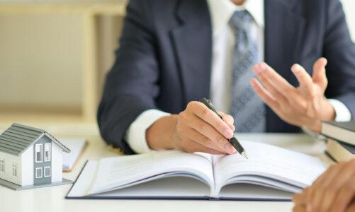 Consejos para dirigir una mesa de inscripción eficaz