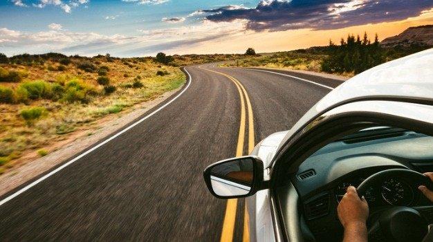 5 Consejos esenciales para viajar por carretera que aún no conoces