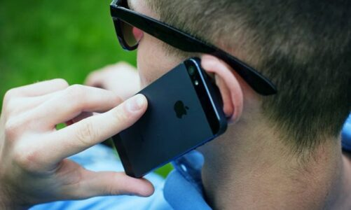 Por qué comprar un teléfono liberado